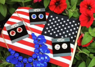 Independence Day Accessories